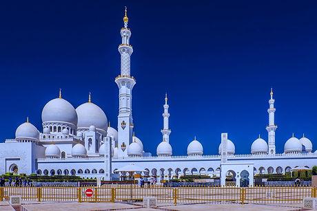uae-sheikh-zayed-grand-mosque-abu-dhabi_