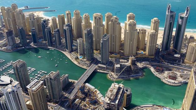 Dubai-Marina-from-the-sky-new.jpg