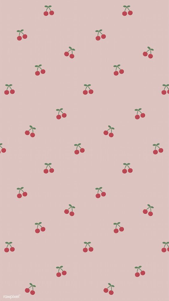 pattern ciliegie.jpg