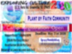 SIX_3FC10744-AEC3-45F8-8873-C0550D660322