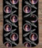kaleensockpic.jpg