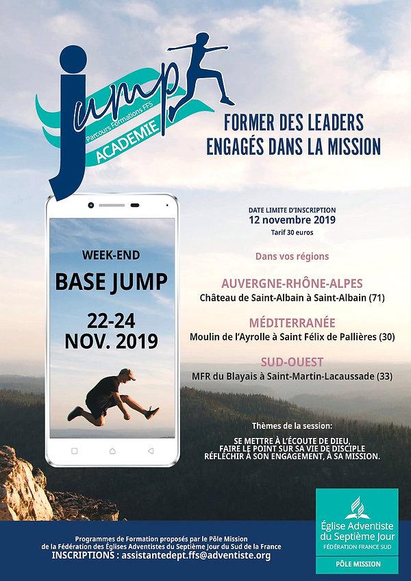 jump 2019_edited.jpg