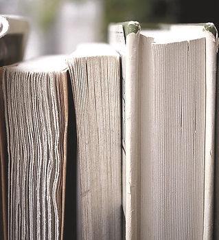 books-1850645_640_edited.jpg