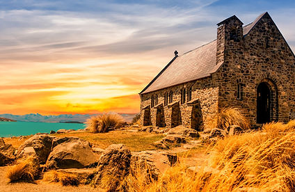 church-2464899_1920.jpg