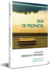 1377-le-don-de-prophetie_edited.png