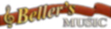 Bellers-Logo_edited.png