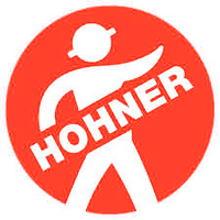 Hohner.png