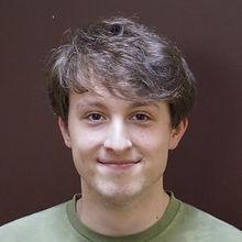 Justin Clapis.JPG