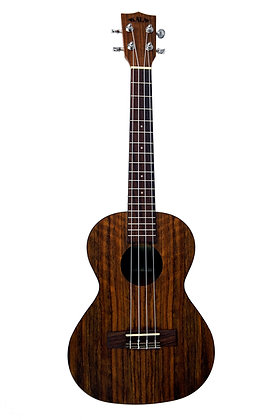 Kala Pacific Walnut Ukulele