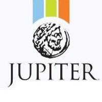jupiter-band-instruments-squarelogo.png