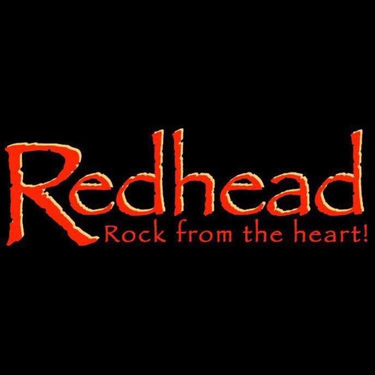 Free Concert in Center Park: Redhead