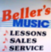 Bellers Sign FB Logo_edited_edited.jpg
