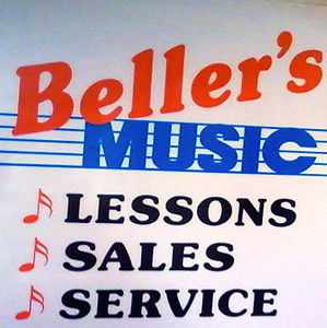 Bellers Sign FB Logo_edited_edited.jpg