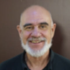 Rob Breen.JPG