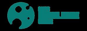 LogoCluster.png