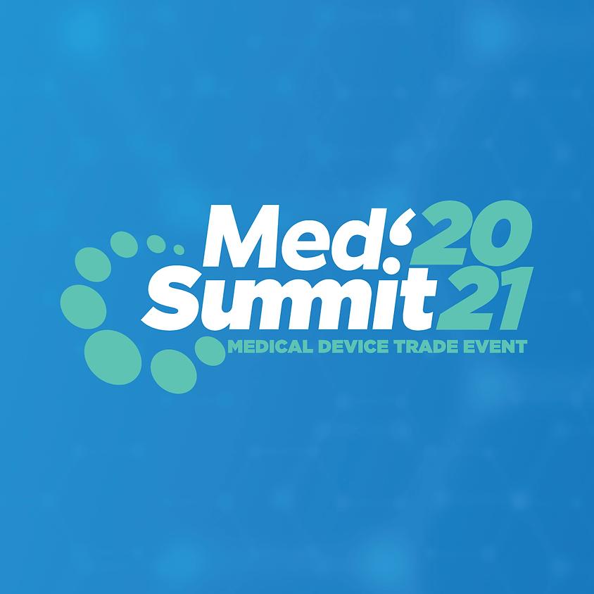 MedSummit 2021
