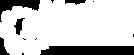 Logo Med summit Blanco.png
