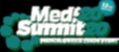 LogoMedSummit2020