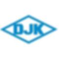 djk-squarelogo-1450268718840.png