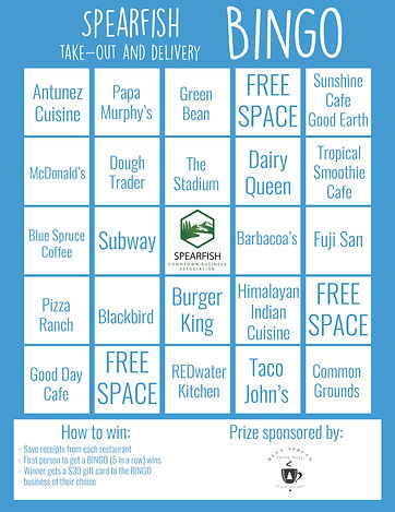 Take Out Bingo.jpg