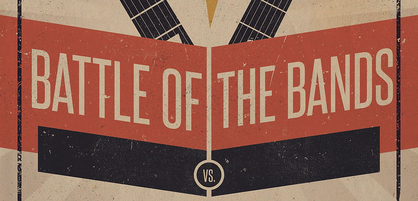 Battle of the Bands cover.jpg