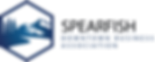 SDBA Logo Blue horizontal.png