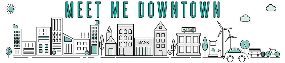 Meet Me Downtown Logo.png