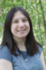 Erin Clemens autism