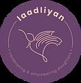 Laadliyan_logo2.png