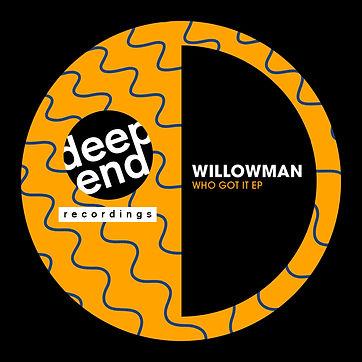 DEEP END WILLOW.jpg