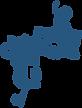 logo_cagnard.png
