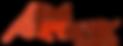 logo_Agence_Artistik couleurs.png