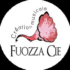 Logo Fuozza Cie rond.png