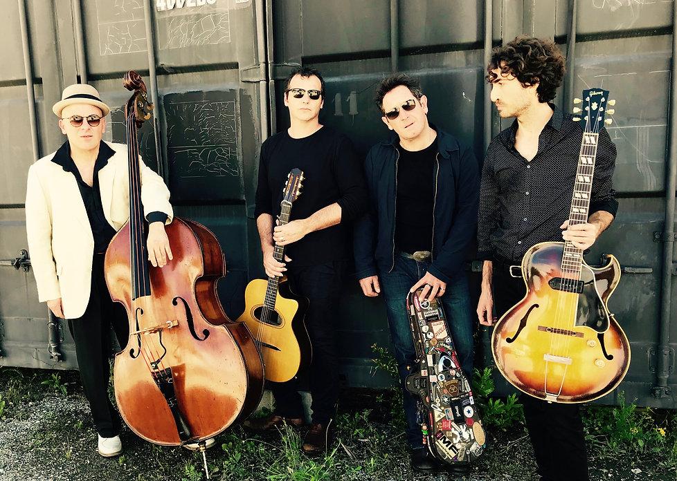 SwinGuys Quartet (4).jpg