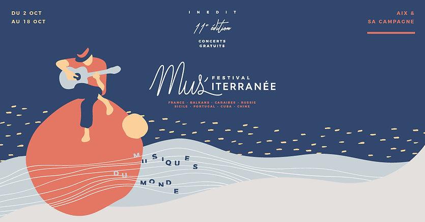musiterranee-banniere-facebook-1200x628_