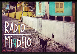 visuel Radio Mindelo.jpg