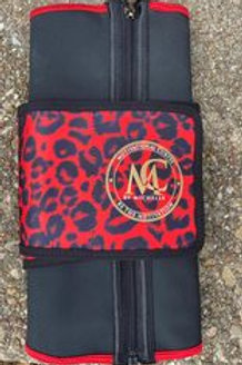 MC Tiffany Edition