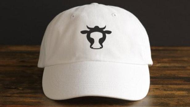 """Casquette """"Le Cow"""""""