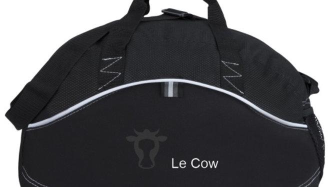 Sac le Cow