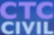 CTCCIVILPNG.PNG