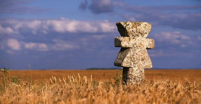 www.pnr-vexin-francais.fr.jpg