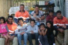 Katoa Family11.jpg