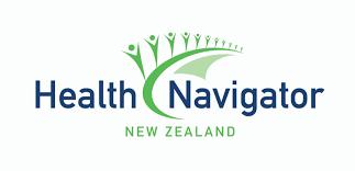 health navigator.png