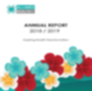 Annual Report Cover Image 2019_web.PNG
