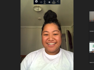 Making a difference to Pacific families during COVID-19 with virtual delivery of parenting programme