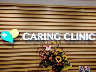 Auckland's newest innovative clinic joins Alliance Health Plus PHO