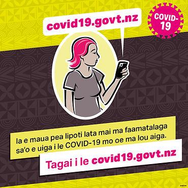 ADHB_COVID-19_Samoan_social-banners-stay