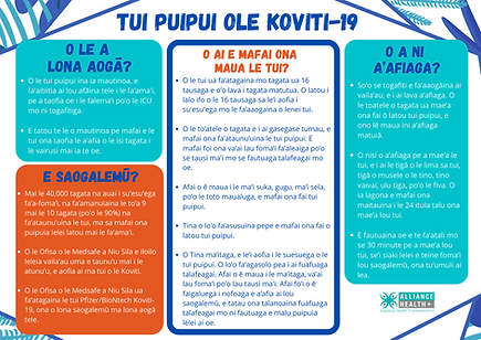 Samoan Lanuage Poster Pg 1.png