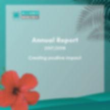 AH+ Annual Report 2017-2018 Web Cover.jp