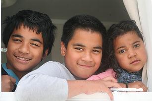 Katoa Family HR01.JPG